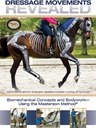 Masterson Equine Service in  Directory Other