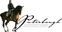 Puterbaugh Dressage in  Directory Trainer