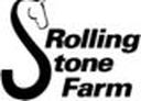 Rolling Stone Farm in  Directory Trainer