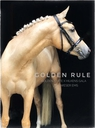 Golden Rule in  Horses For Sale